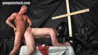 Teens Gangsters Fuck — Full collection part1.
