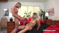Bianca Ferrero & Claudia Macc — FullHD 1080p