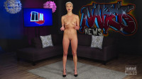 Naked in the Street interviews