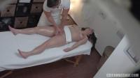 Czech Massage - Vol. 314