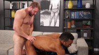 Narrow pornstar ass