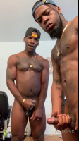 The Erotic Barber Brandon Curington OnlyFans Collection part 1