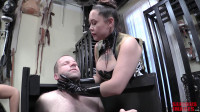 Elise Graves — Taylor dawn and the rubber duo