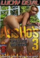 Download Ass Hos 3
