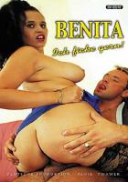Download Benita