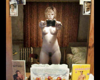 Heather Mason ( Silent Hill 3) assembly (monster, nurse, genres, download)