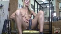 Female Muscle Pov Videos Part 2 (11 videos)