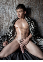 Asian Thai Magazine Part 42