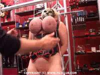TG2Club TortureGalaxy Collection Part 34