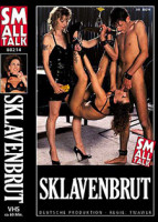 Download [Small Talk] Sklavenbrut Scene #1
