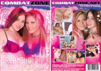 Download Combat Zone - Dreaming Pink: Lesbians At Play (2009)