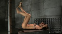 Hardtied - Sep 17, 2014 - Squirmy Squirrel - Lyla Storm Jack Hammer