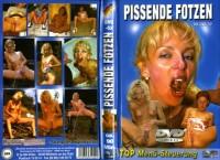 Download Pissende Fotzen (2000)