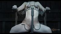 Sierra Cirque - 4 videos (wet, like, download, beautiful, hand)