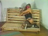 Devonshire Productions bondage video 43