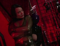 Pleasure Slaves