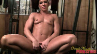 Female Muscle Pack4