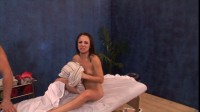 Malibu Massage Parlor (Kristina Rose, Katie Summers, Nina Hartley, Kelly Divine, Emma Mae