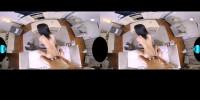 Nadia 3D VR Porn — Bangkok Dreams