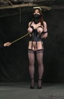 Insex - Piglets's Training (1203's Training)