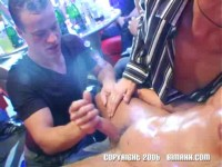 Bisex Show (tit, club, enjoy)...