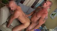 School of Hard Brocks (Brock Russell, Matthew Rush) 720p