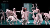 Let's dance — À poil ! (Ep2)