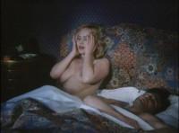 Marilyn Bizarre Begierden