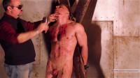 Slave Denis Again