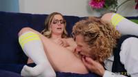 Codi Vore - Anatomy Of A Sex Scene 4 Spaghetti Porn? (2021)
