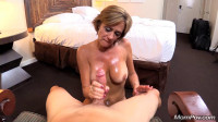 44 year old cougar in her sexual prime