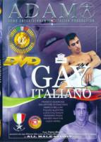 Download [All Male Studio] Gay Italiano Scene #4