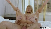 Anal Sex Session Part 2
