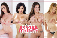 Download Busty Delight Lifeselector 21Roles