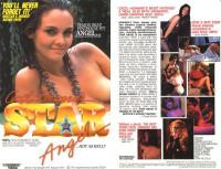 Download Star Angel