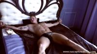 A New Mistress of Slave Vasiliy - Part I