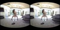 Lana Anal - FullHD 1080p