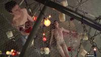 A Sadistic Snare Because of Twink Scott(Scott Williams, Sean McKenzie)1080p