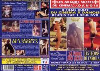 Download La Foire aux sexes