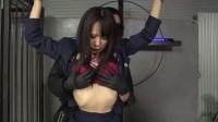 Mondo64 - Miyuki