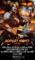 Download Scarlet Nights Harley Quinn