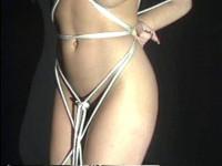 Just Bondage