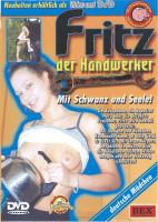 Download Fritz der handwerker mit schwanz und seele