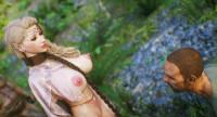 Goblin Bride