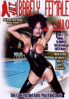 Download Barely female vol10