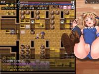 Dungeons & Prisoners — Rpg Game