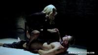 Top Mistress - DC