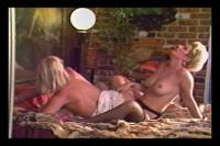 La Sex De Femme Part 3