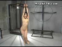 Japan Extreme - Night24 - Natsuko BDSM