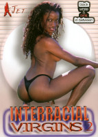 Download Interracial Virgins 2